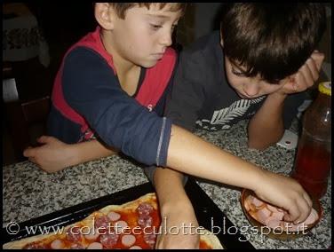 La pizza dei Pirlones (6)