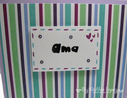 Lineas - Mosipis - Kleenex Box - SVG Attic - Ruthie Lopez - My Hobby My Art 2