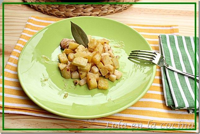 sepia con patatas 2