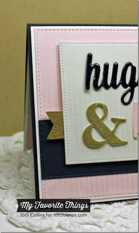 JUNE MFT MFTWSC182 Hugs Closeup 2