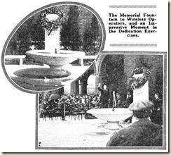 1915foun