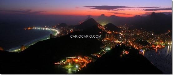 Coisa do Rio de Janeiro (4)