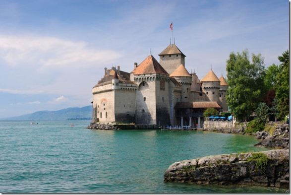 real-life-castles-22