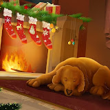 Navidad%2520Fondos%2520Wallpaper%2520%2520233.jpg