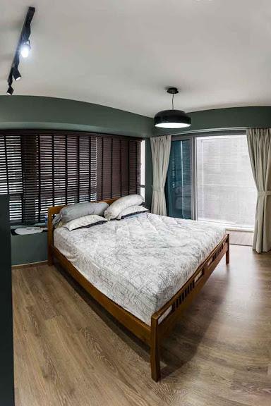he Peak Bedroom_web.jpg