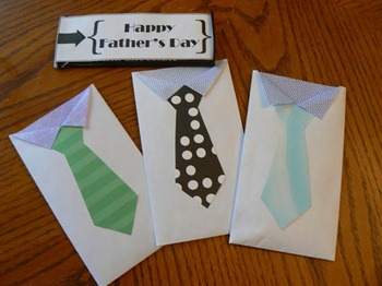 father's day do it yourself