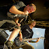 Cattle Decapitation au Motocultor 2012