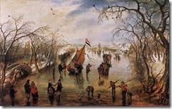 41772-winter-venne-adriaen-pietersz-van-de