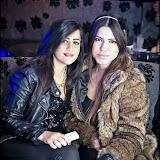 Fashionbar 2012.01.12