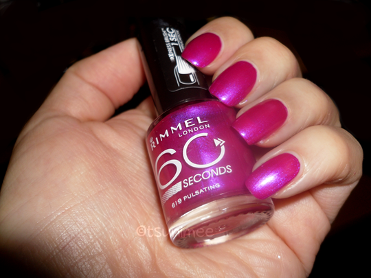 002rimmel-pulsating-nail-polish