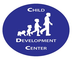 Child-Development-Center