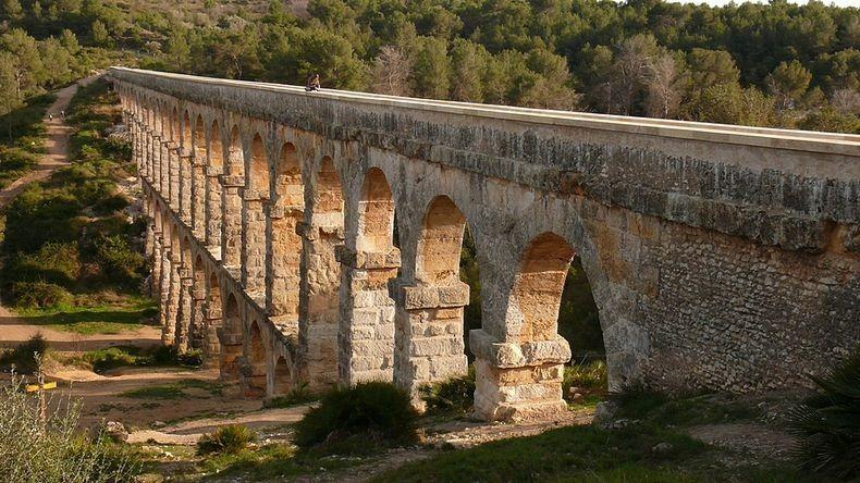 Pont-de-les-Ferreres-1