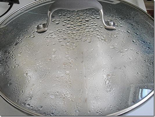Яки-Гёза (焼き餃子)