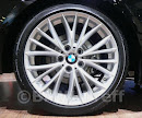 bmw wheels style 342
