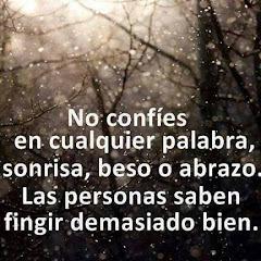 Frases De Amor Lindas Y Cortas Quotes Links