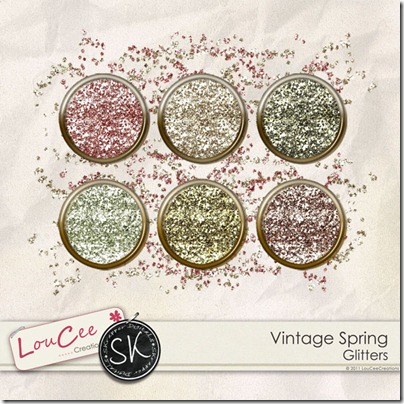 lcc-skd_vintagespringglitters_preview