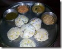 78 - Kanjipuram Idli