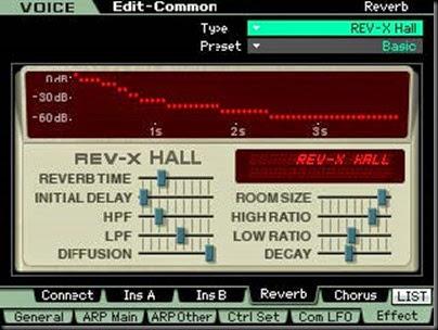 RevX 003
