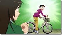 Yowamushi Pedal - 02 -29