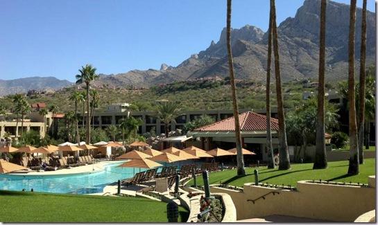 Tucson 2011