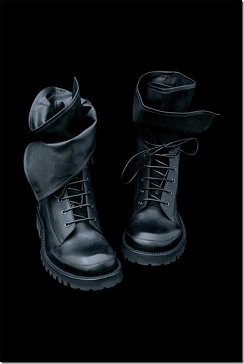 kris-van-assche-wrap-boots