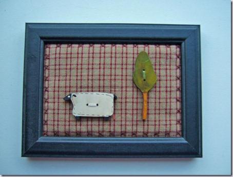 schilderij-met-2-knopen