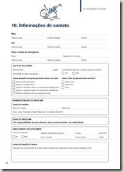 guia_dbcv_professores_a4_Page_10