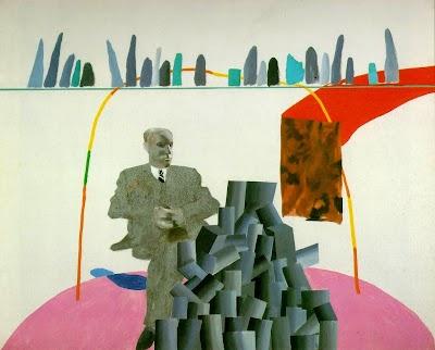 Hockney, David (1).jpg
