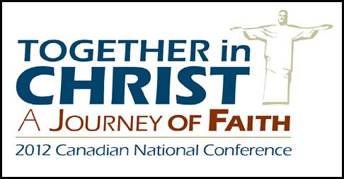 national-conference-logo_thumb2_thum