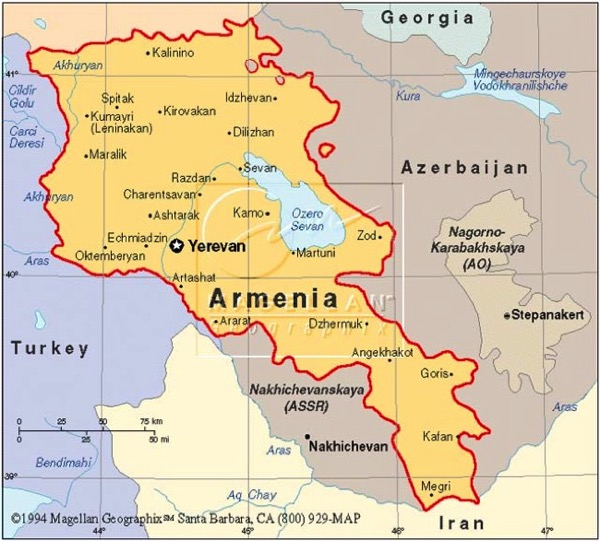CC Photo Google Image Search Source is upload wikimedia org  Subject is Armenia map