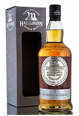 hazelburn-10-year-old-rundelts-and-kilderkins-whisky-250