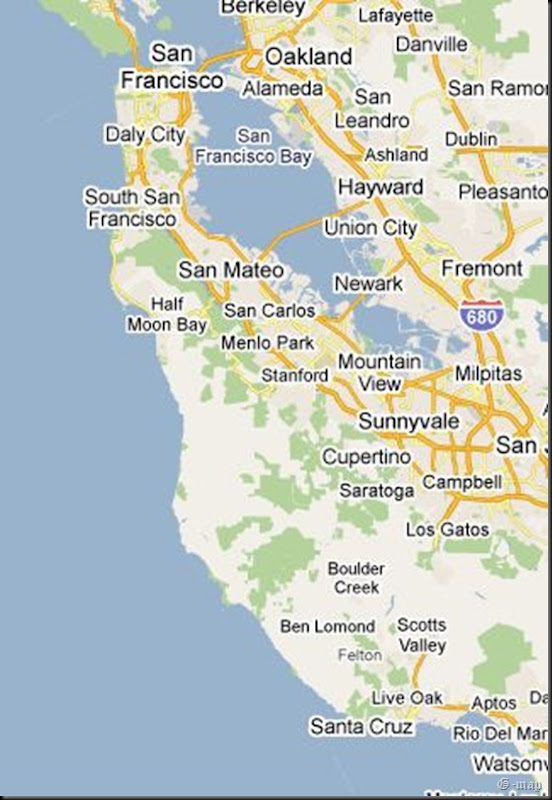 sf bay map Capture