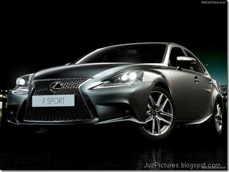 Lexus-IS_2014_800x600_wallpaper_01