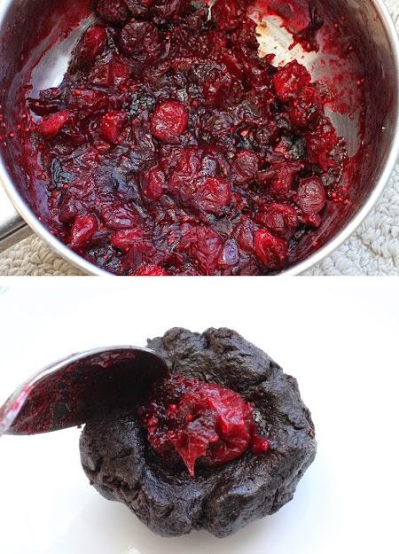 Cranberry-Stuffed-Oreo-Truffles-collage-@LifeMadeSweeter.jpg