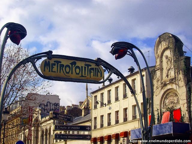 metro-de-paris.JPG