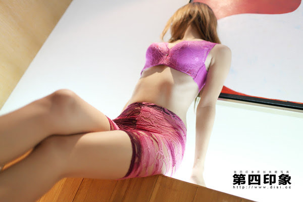 qwhpxdtbrkg172 [DISI]第四印象 2016-07-20 No.648 disi 01290