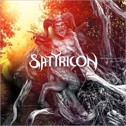 Satyricon_Satyricon