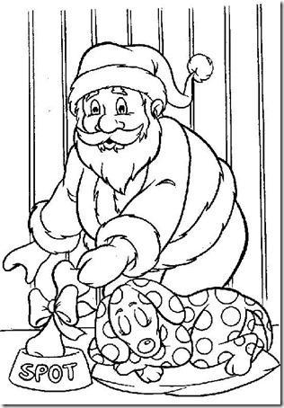 colorear navidad (15)1