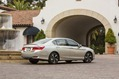 2014-Honda-Accord-PHEV-74