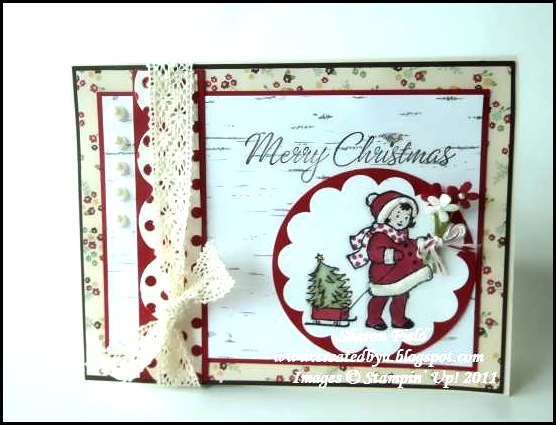 GreetingCardKids_On_Createdbyu_blogspot_BySharonField_main