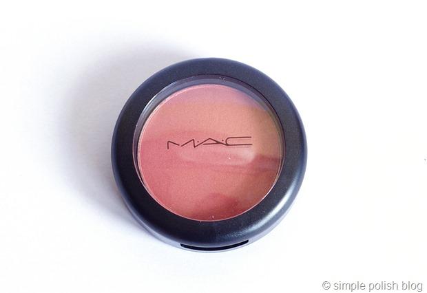 Mac-Peachykeen-Blush-1