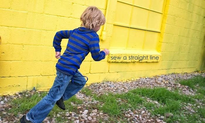 Bimaa sew a straight line-17