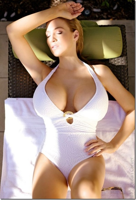 jordan-carver-one-piece-13