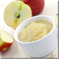 receta-dulce-de-compota-casera-de-manzana-300x300