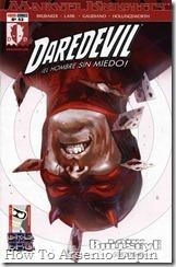 P00043 - MK Daredevil v2 #43