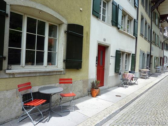 Aarau-13-47-00