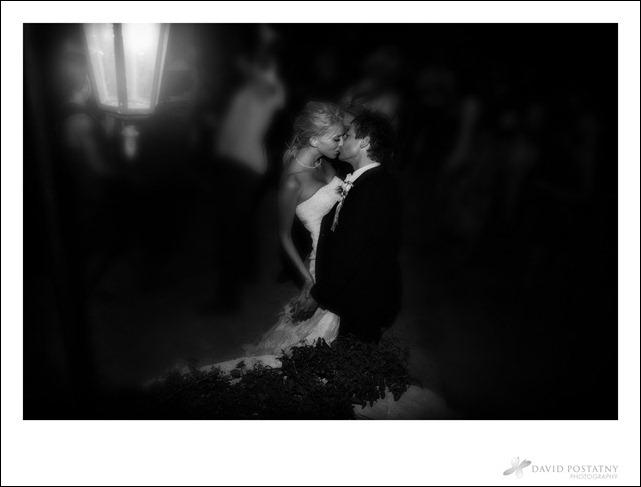 L&A Vjenčanje fotografije Vjenčanja slike Wedding photography Fotografie de nunta Fotograf profesionist de nunta Croatia weddings in Croatia (84)