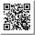 粉絲專頁QRCODE(網路用)