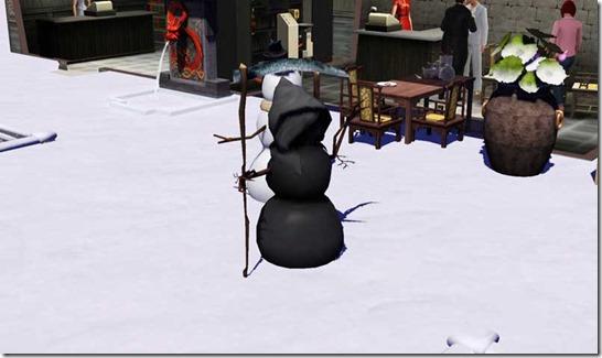 snow-reaper