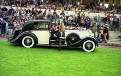 1990.09.30-092.28 Rolls-Royce Phantom III 1937